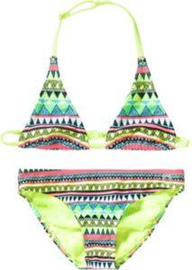 Kinder Bikini TORTENA Gr. 176 Mädchen Kinder