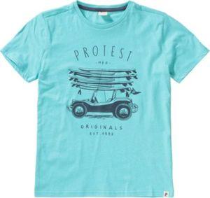 T-Shirt CASAN Gr. 176 Jungen Kinder