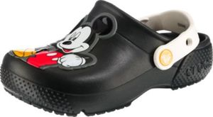 Disney Mickey Mouse Kinder Clogs Gr. 22/23