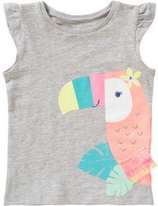 T-Shirt Gr. 92 Mädchen Kleinkinder
