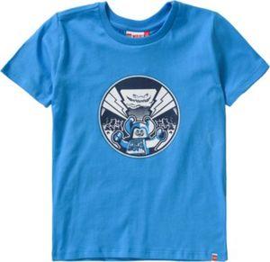 T-Shirt NEXO KNIGHTS Gr. 134 Jungen Kinder