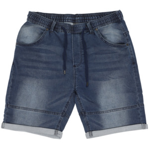 9th Avenue Shorts