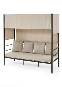 "Lounge-Sofa ""Ruben"""