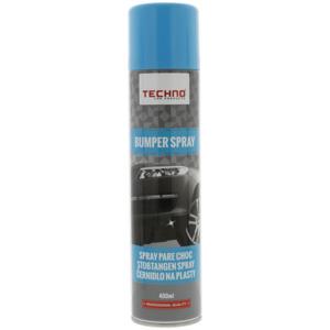 Techno Stoßstangenspray Car Products