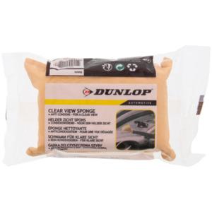 Dunlop Autoschwamm