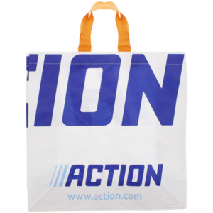 Action Shopper