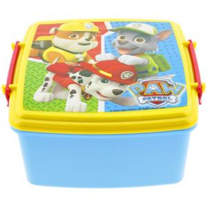 Disney Lunchbox