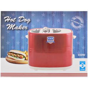 Hotdog-Maker