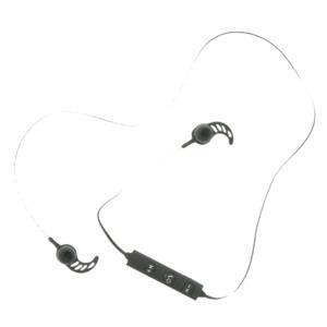 Bluetooth-Kopfhörer Pulse