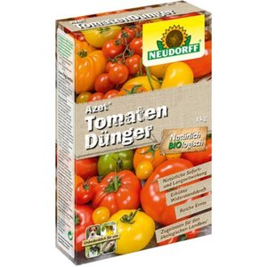 Neudorff Azet Tomaten-Dünger 1 kg