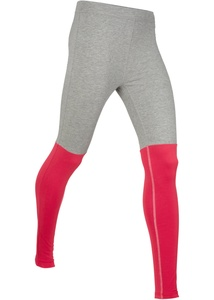 Sport-Leggings, lang, level 1