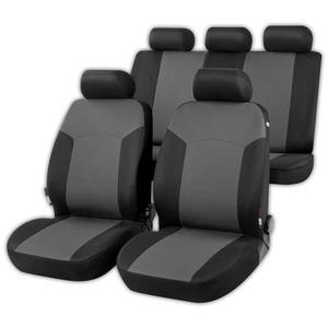 Diamond Car Autositzbezug-Set