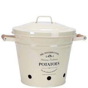 Kartoffeleimer