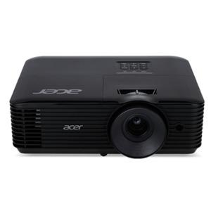 Acer X168H Beamer DLP 1920 x 1200 WUXGA 3500 Lumen HDMI 3D Ready Lautsprecher