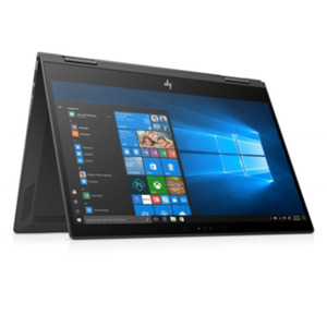 HP Envy x360 13-ag0009ng 13´´ Full HD 2in1 Ryzen 7 2700U 8GB/256GB SSD Windows 10