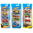 Bild 1 von Mattel Hot Wheels