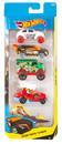 Bild 4 von Mattel Hot Wheels