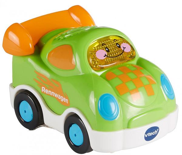 Vtech Rennwagen