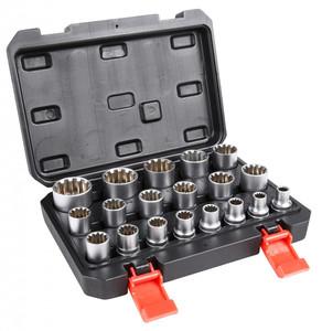 ADW Steckschlüsseleinsatz-Set
