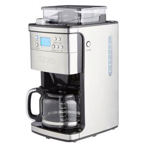 Unold Kaffeeautomat mit Mühle