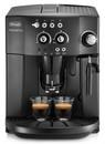 Bild 3 von De'Longhi Kaffeevollautomat Magnifica ESAM 4000.B
