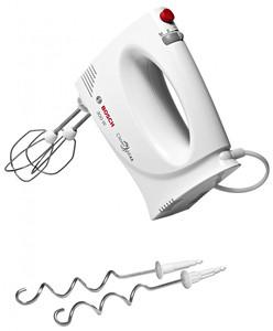Bosch Handmixer MFQ3010