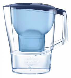"Brita Wasserfilter ""Aluna"""