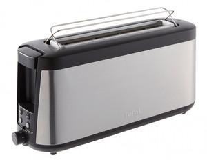 Tefal Langschllitz-Toaster Element TL4308