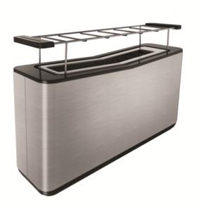 Grundig Toaster TA8680