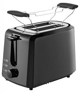 Grundig Toaster TA 4620