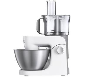 Kenwood Küchenmaschine KHH323