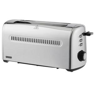 Unold Toaster 4er Retro