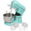 Bild 1 von Bestron Küchenmaschine AKM900, mint