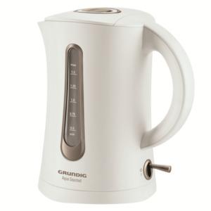 Grundig Wasserkocher WK 4260