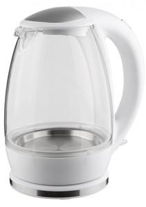 Home Ideas cooking Glaswasserkocher, weiß