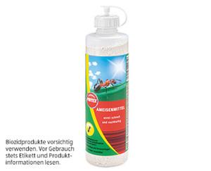 PRITEX Ameisenmittel