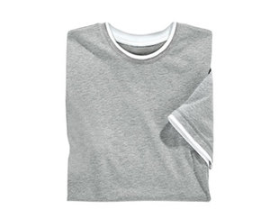 watson´s T-Shirt, 2-in-1