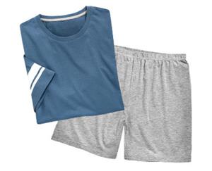 watson´s Shorty-Pyjama