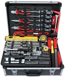 FAMEX 745-49 Werkzeugkoffer