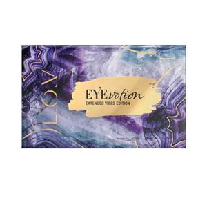 L.O.V EYEVOTION EXTENDED vibes edition 103.96 EUR/100 g