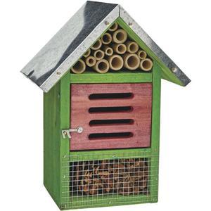 IDEENWELT Insektenhotel