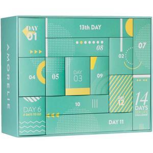 AMORELIE 14 Days Sex Life Challenge Box