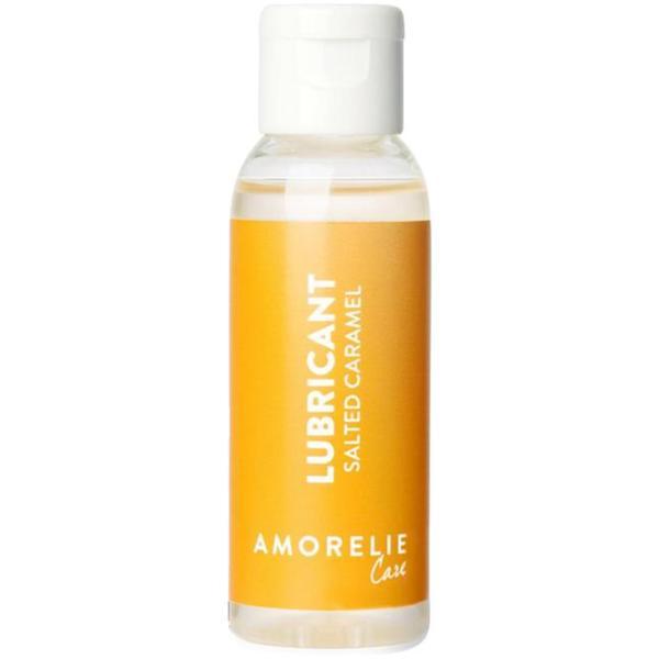 AMORELIE Gleitgel Salted Caramel 15.80 EUR/100 ml