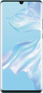 Huawei P30 Pro Dual SIM 128GB