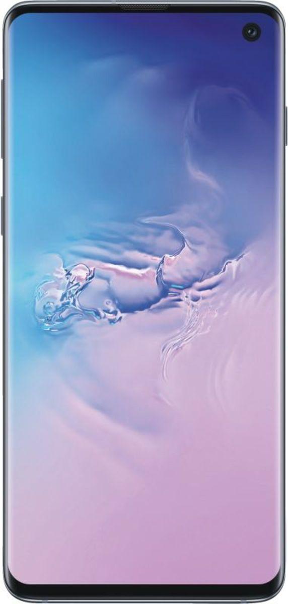 Bild 1 von Samsung Galaxy S10 G973F 128GB