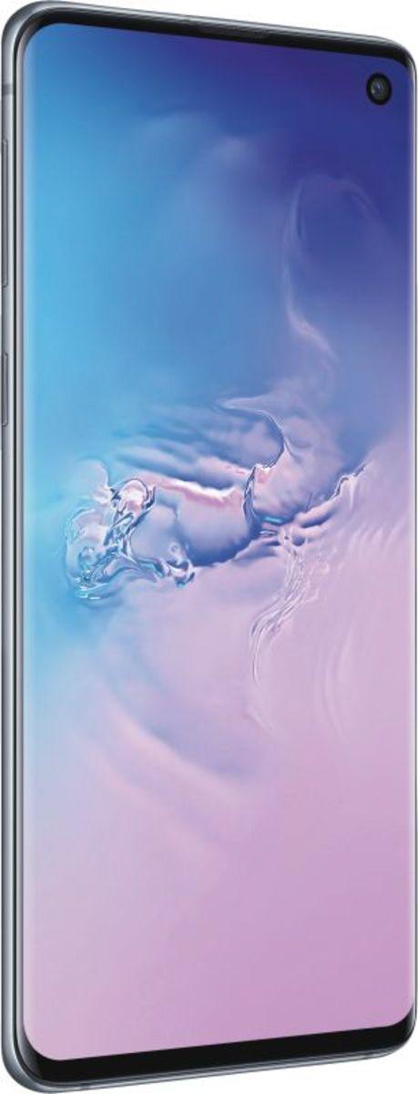 Bild 2 von Samsung Galaxy S10 G973F 128GB