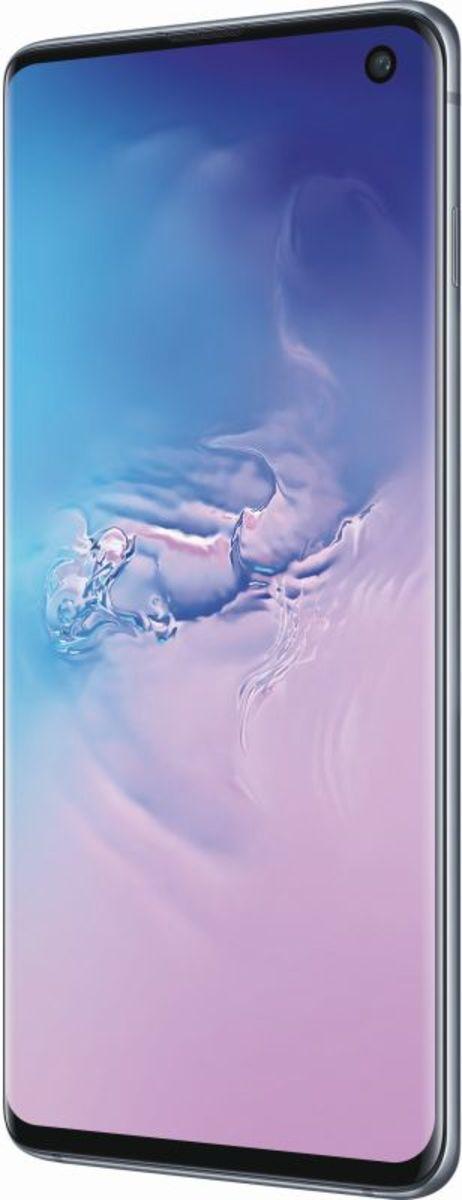 Bild 3 von Samsung Galaxy S10 G973F 128GB