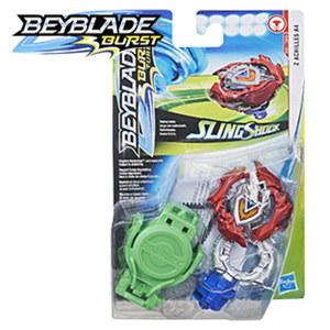 Beyblade Burst SlingShock Starter Pack ab 8 Jahren