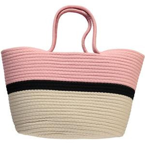 Damen Strandtasche