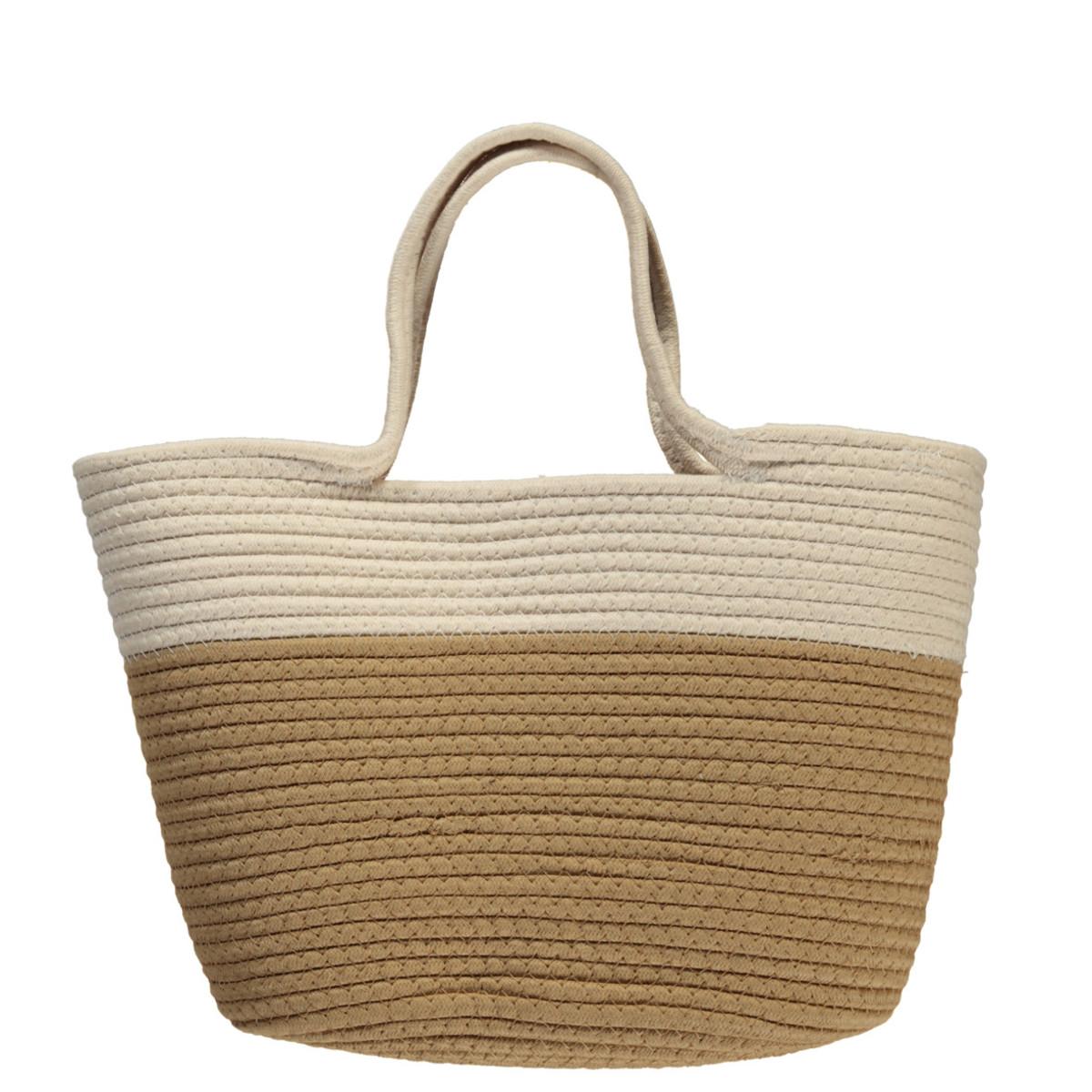 Bild 1 von Damen Strandtasche
